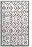rug #111234 |  borders rug