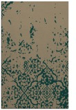 rug #1113225 |  faded rug