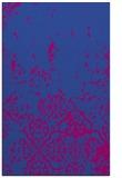 rug #1113304 |  damask rug
