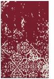 rug #1113330 |  damask rug