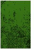 rug #1113390 |  faded rug