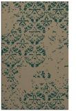 rug #1116904 |  damask rug