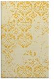 rug #1117103 |  faded rug