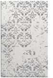 rug #1117112 |  faded rug