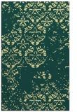 rug #1117118 |  faded rug
