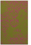 rug #1117131 |  faded rug
