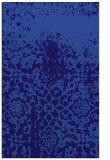 rug #1118731 |  faded rug