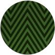 rug #1122701   round graphic rug