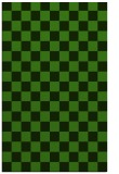 rug #1122959 |  check rug