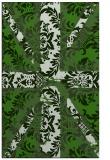 rug #1127561 |  retro rug