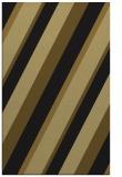 rug #1130693 |  stripes rug