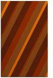 rug #1130943 |  red-orange rug