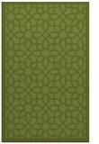 rug #1132558 |  borders rug
