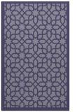 rug #1132599 |  borders rug