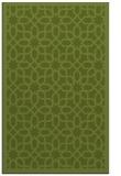 rug #1132635 |  borders rug