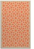 rug #1132727 |  borders rug