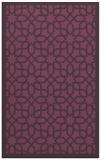 rug #1132752    geometry rug