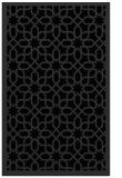 rug #1132802 |  geometry rug