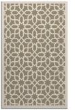 rug #1132826 |  borders rug