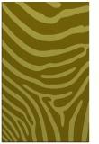 rug #1136269    animal rug