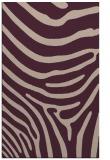 rug #1136355 |  pink rug