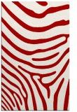 rug #1136447 |  animal rug
