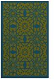 rug #1138108 |  graphic rug