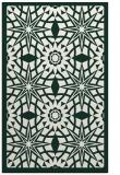 rug #1138166 |  geometry rug