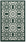 rug #1138166 |  graphic rug