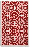 rug #1138287 |  red rug