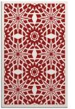 rug #1138295    borders rug