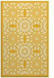 rug #1138347 |  borders rug