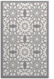 rug #1138358 |  borders rug