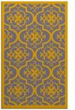 rug #1140042 |  borders rug
