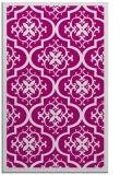 rug #1140068 |  damask rug