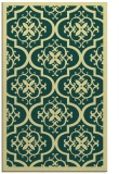 rug #1140204 |  borders rug