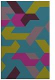 rug #1141792 |  graphic rug