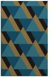 rug #1143580 |  popular rug