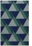 rug #1143594 |  abstract rug
