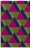 rug #1143595 |  green rug