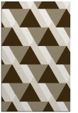 rug #1143713 |  geometry rug