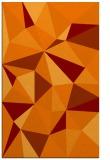 rug #1145599 |  geometry rug