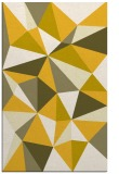 rug #1145708 |  graphic rug