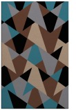rug #1147250 |  graphic rug