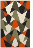 rug #1147258 |  graphic rug