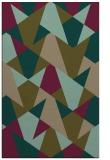 rug #1147343    brown rug