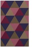 rug #1149175 |  beige rug