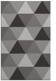 rug #1149265 |  geometry rug