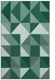 rug #1150967    geometry rug