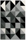 rug #1151057 |  geometry rug